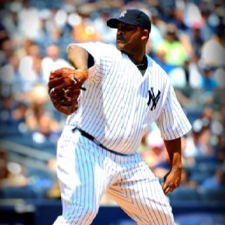 Love C C I Call Him The Big Bopper Go Bronx Bombers New York Yankees Baseball Ny Yankees New York Yankees