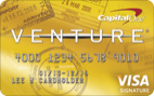 capital one credit cards cards can save you cash on payments every month Cards with higher rates naturally cost more in finance charges But these low interest credit card...