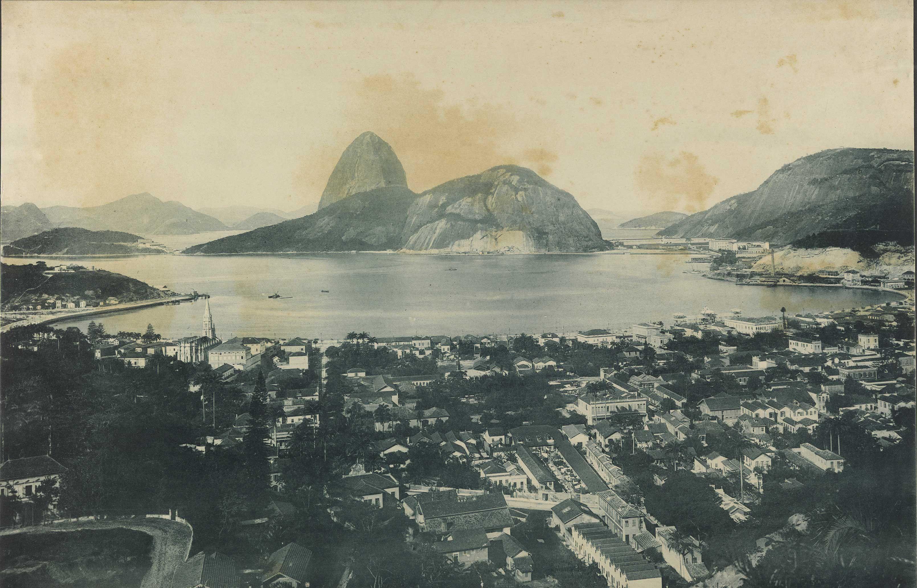 Icon1408795 Jpg 3220 2063 Com Imagens Praias Rio De Janeiro