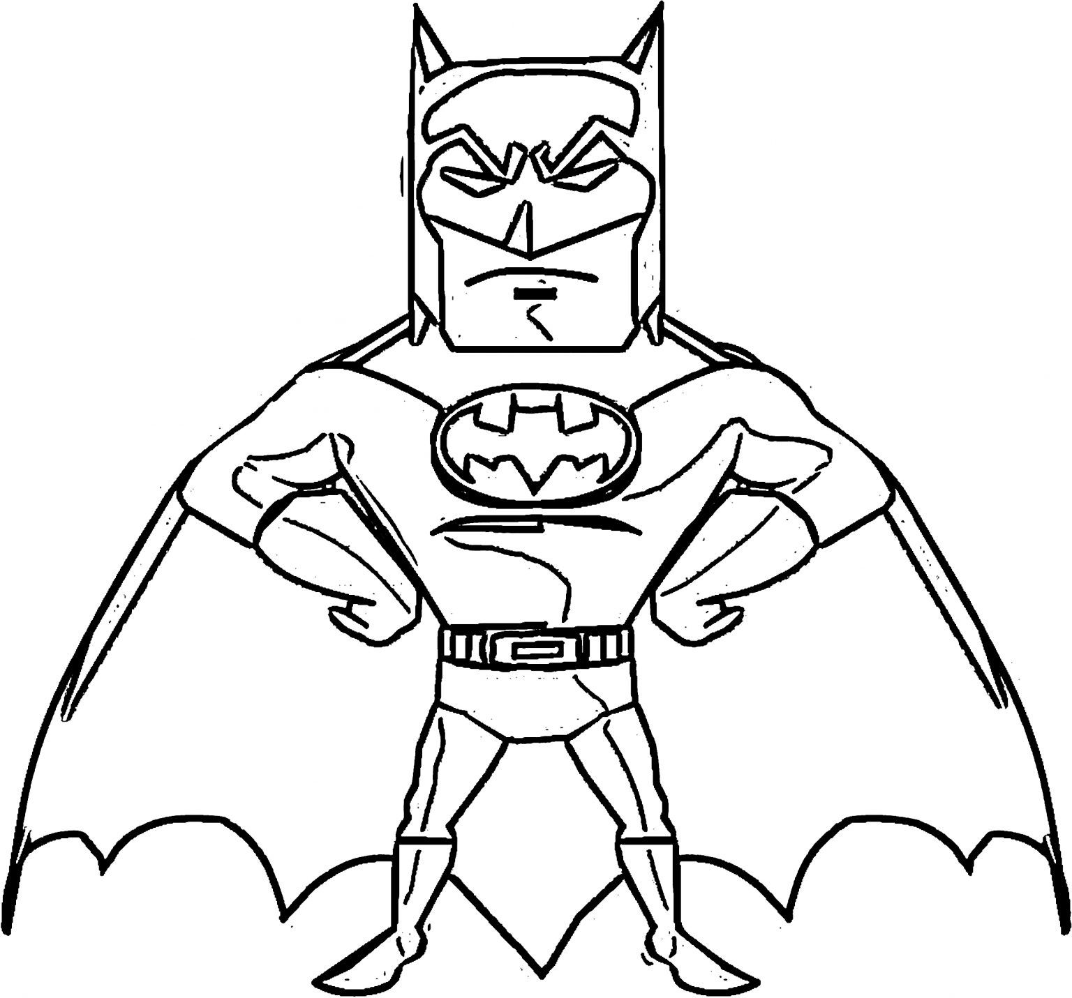 Batman Ausmalbilder Kostenlos Malvorlagen Windowcolor Zum Drucken Ausmalbilder Kostenlose Malvorlagen Batman