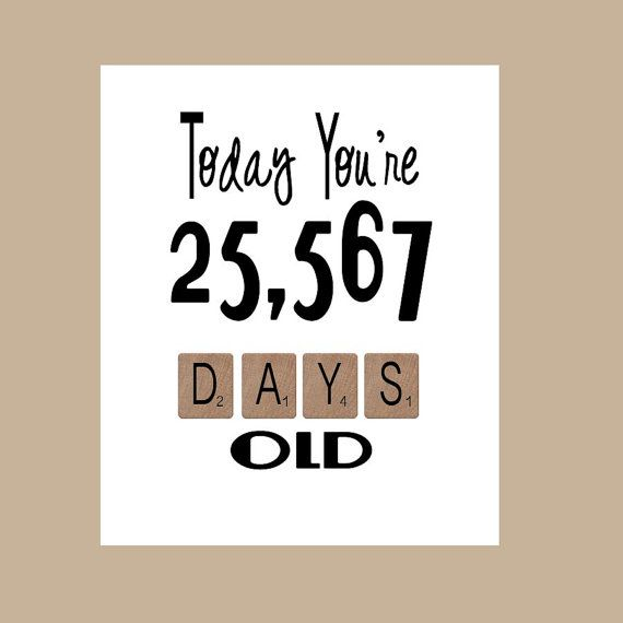 ff9e3ae33ece8367d1e93111ef0b78c8 70th birthday card, the big 70, age card, 70 birthday, 70 card