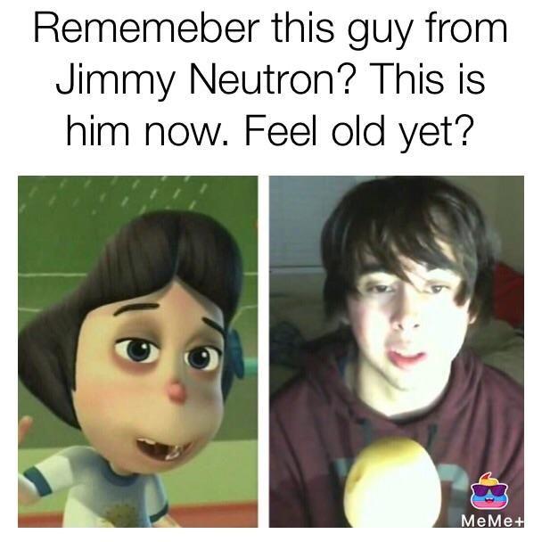 R Dank Meme Feel Old Yet Funny Memes Dankest Memes Funny Pictures