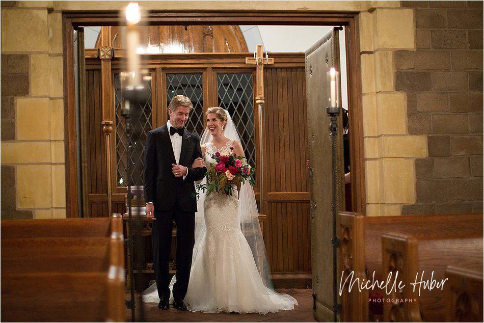 Machine Shop Wedding in Minneapolis Minnesota featuring