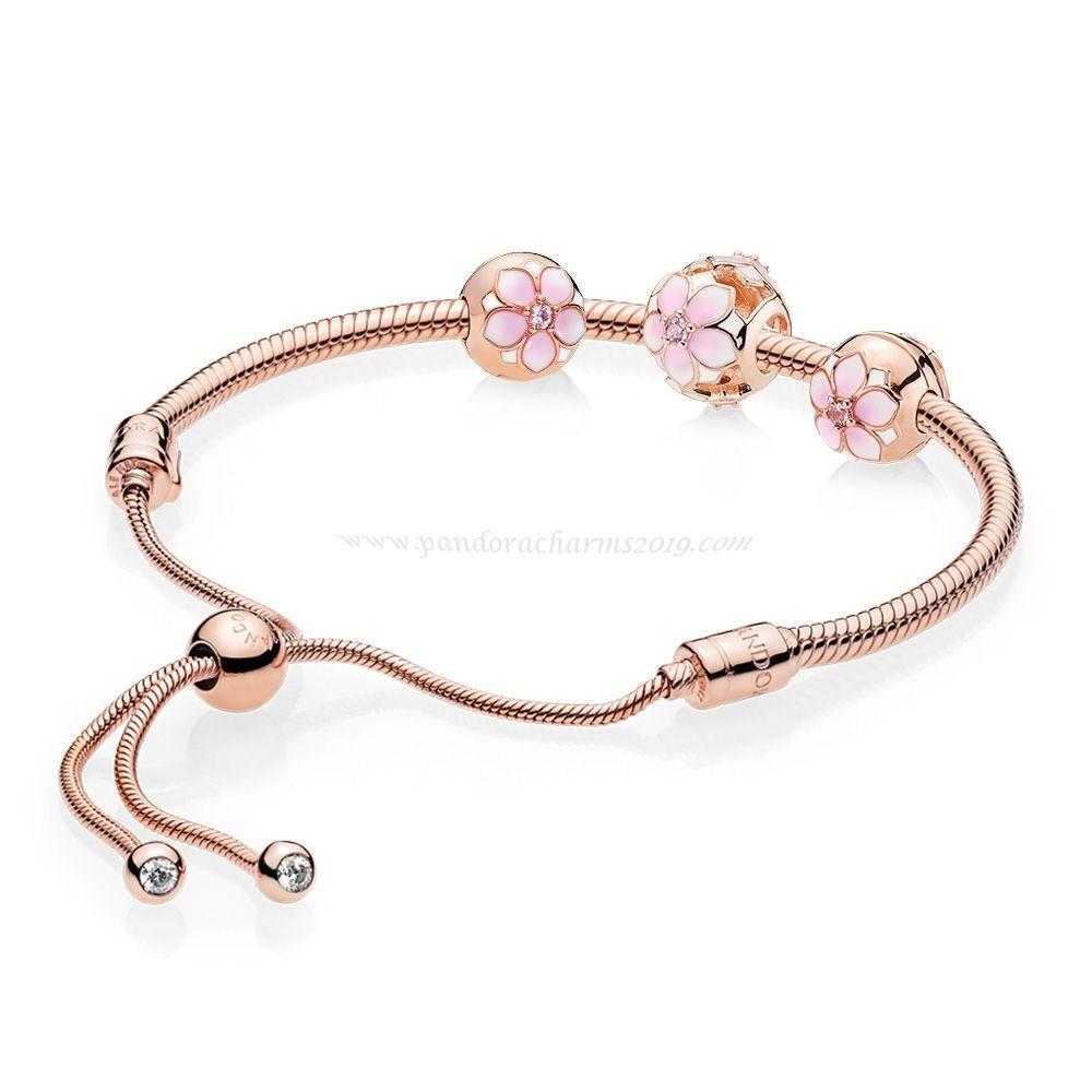 17++ Jewelry stores that sell pandora bracelets ideas