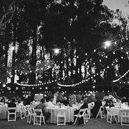 Walnut Grove Wedding Venue