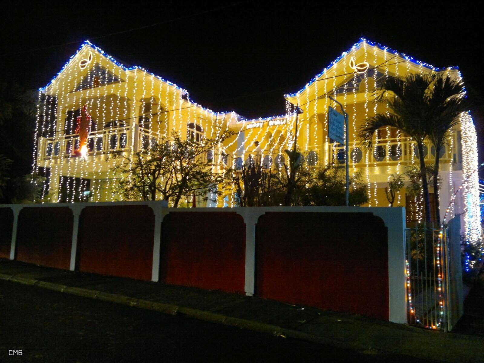 Pin By Exterior Interior Design On Diy Diwali Special In