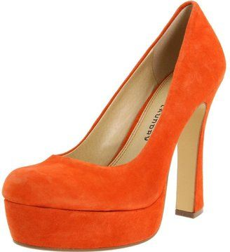 Shopstyle Chinese Laundry Women S Moving On Platform Pump
