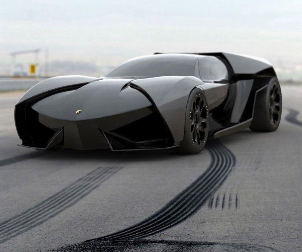 Lamborghini Ankonian | My Style | Pinterest | Lamborghini, Cars and ... for batman lamborghini concept  110ylc