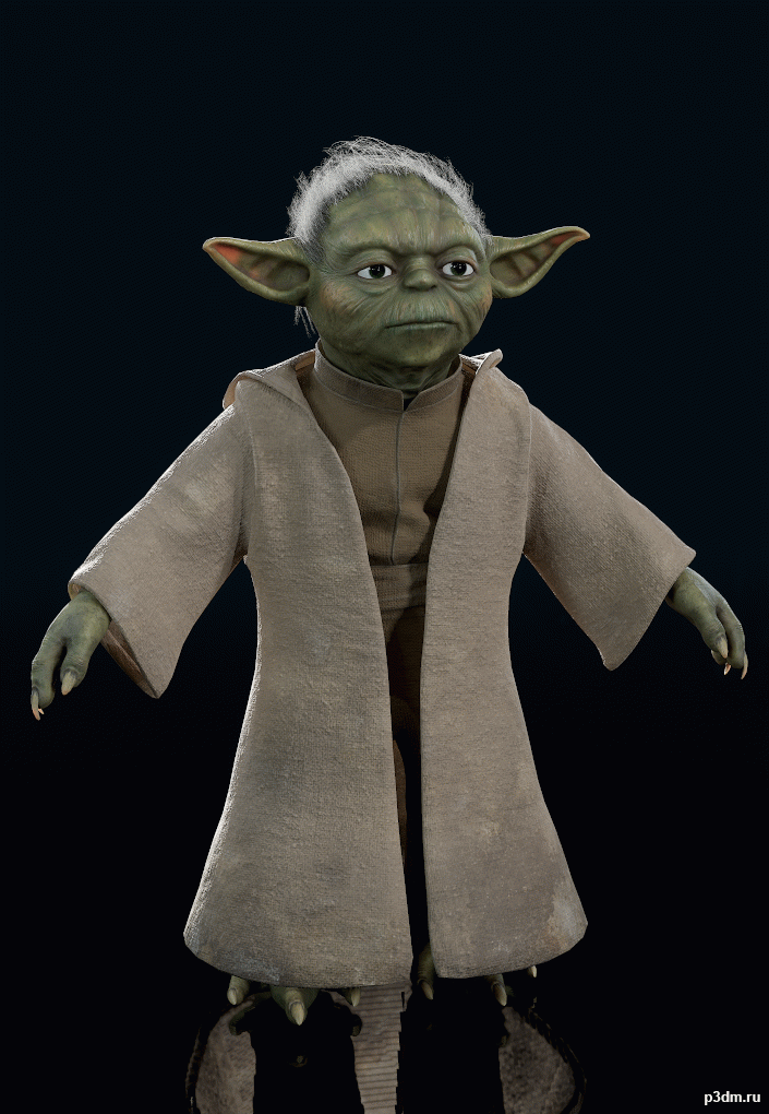 Star Wars Battlefront Ii Anakin Skywalker General Star Wars Battlefront Star Wars Images Star Wars Planets