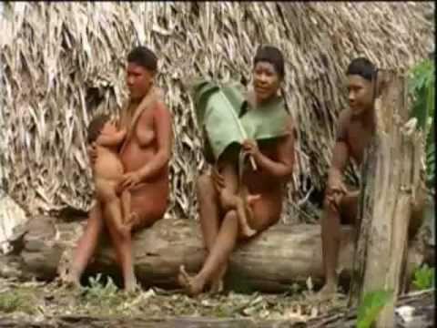 Resultado de imagen para Korubo indios