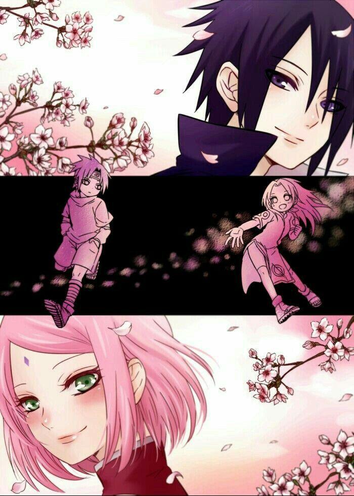 Sasuke E Sakura Sasusaku Naruto Sasuke Uchiha Sakura Haruno Sakura And Sasuke Sasuke Sakura Sarada
