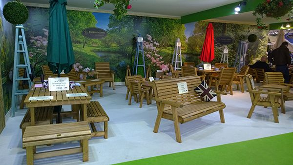 Image Result For Outdoor Furniture Display Furniture