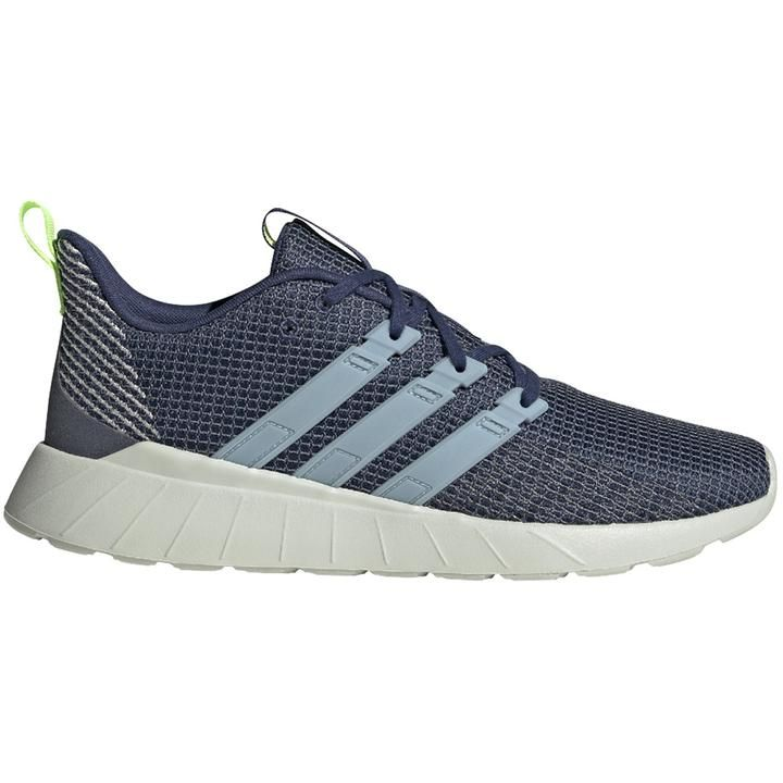 Photo of adidas Men's Questar Flow Running Shoes