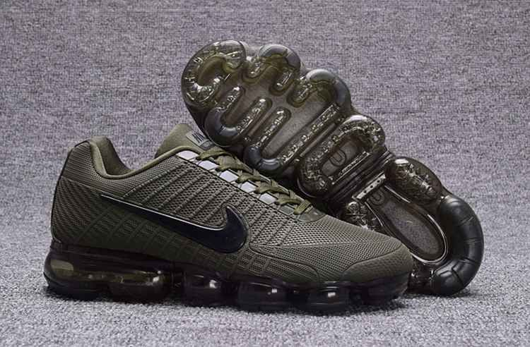 a92462f8e9b39 Cheap Nike Air Vapormax