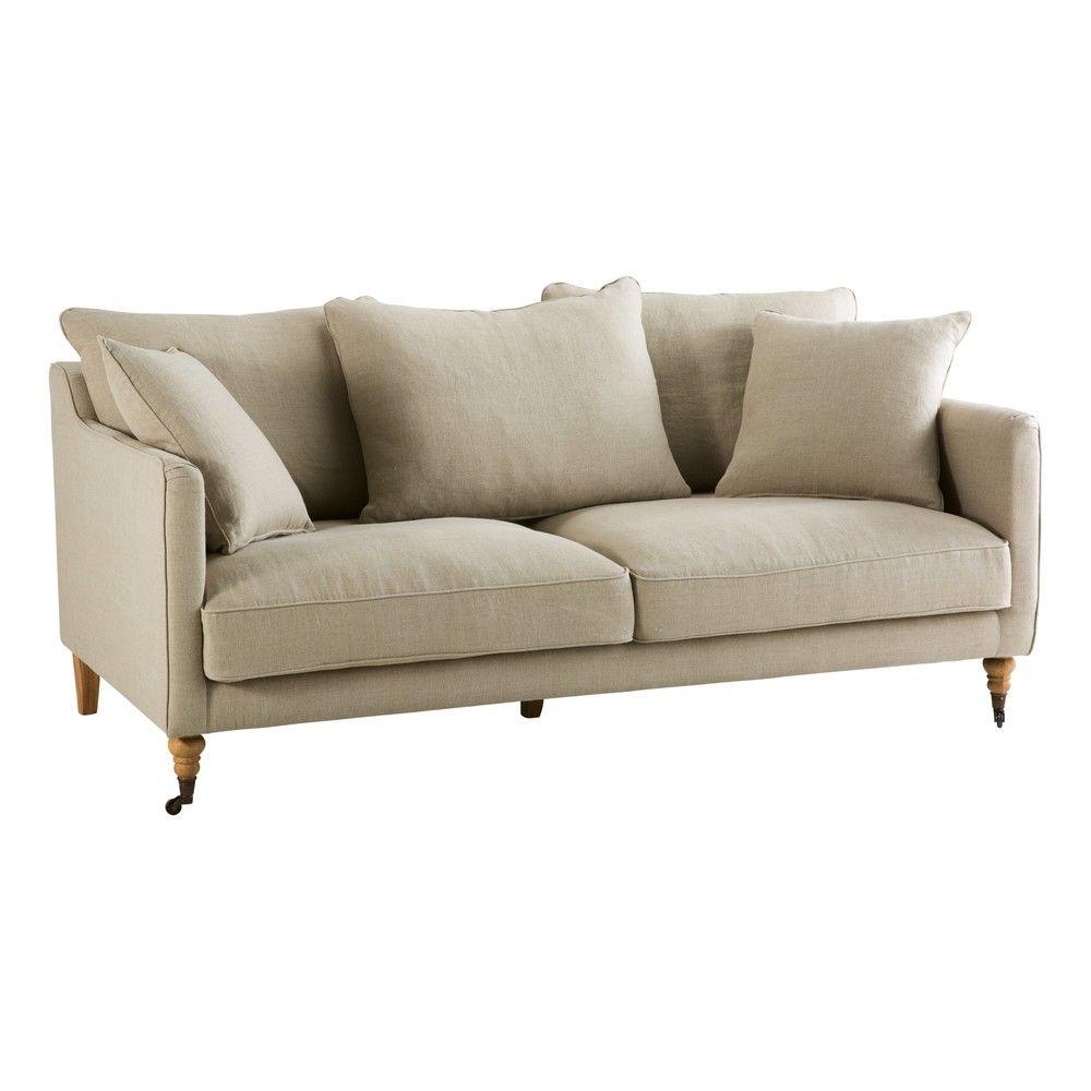 Sofas 3 Sitzer Sofa Sofas Und Sofa