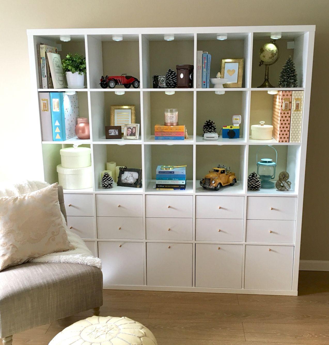 geschirrschrank pinterest vitrine wei landhausm bel wei geschirrschrank wei. Black Bedroom Furniture Sets. Home Design Ideas