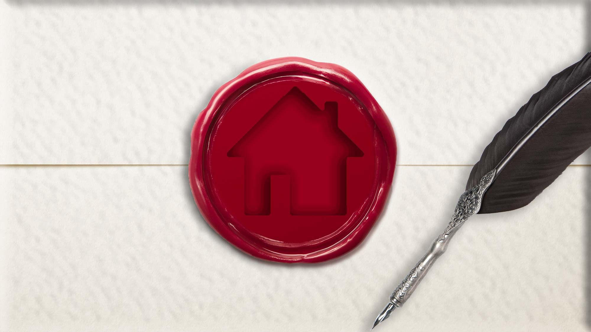 How To Write An Offer Letter That Will Win The House  Environment