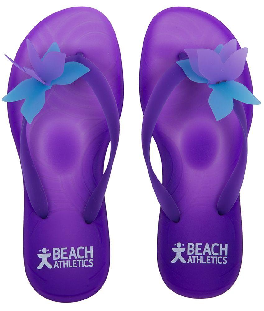 men sandals comfort thongs sole alpine mens blk s itm beach comforter flip for comfortable flops most eva swiss lightweight