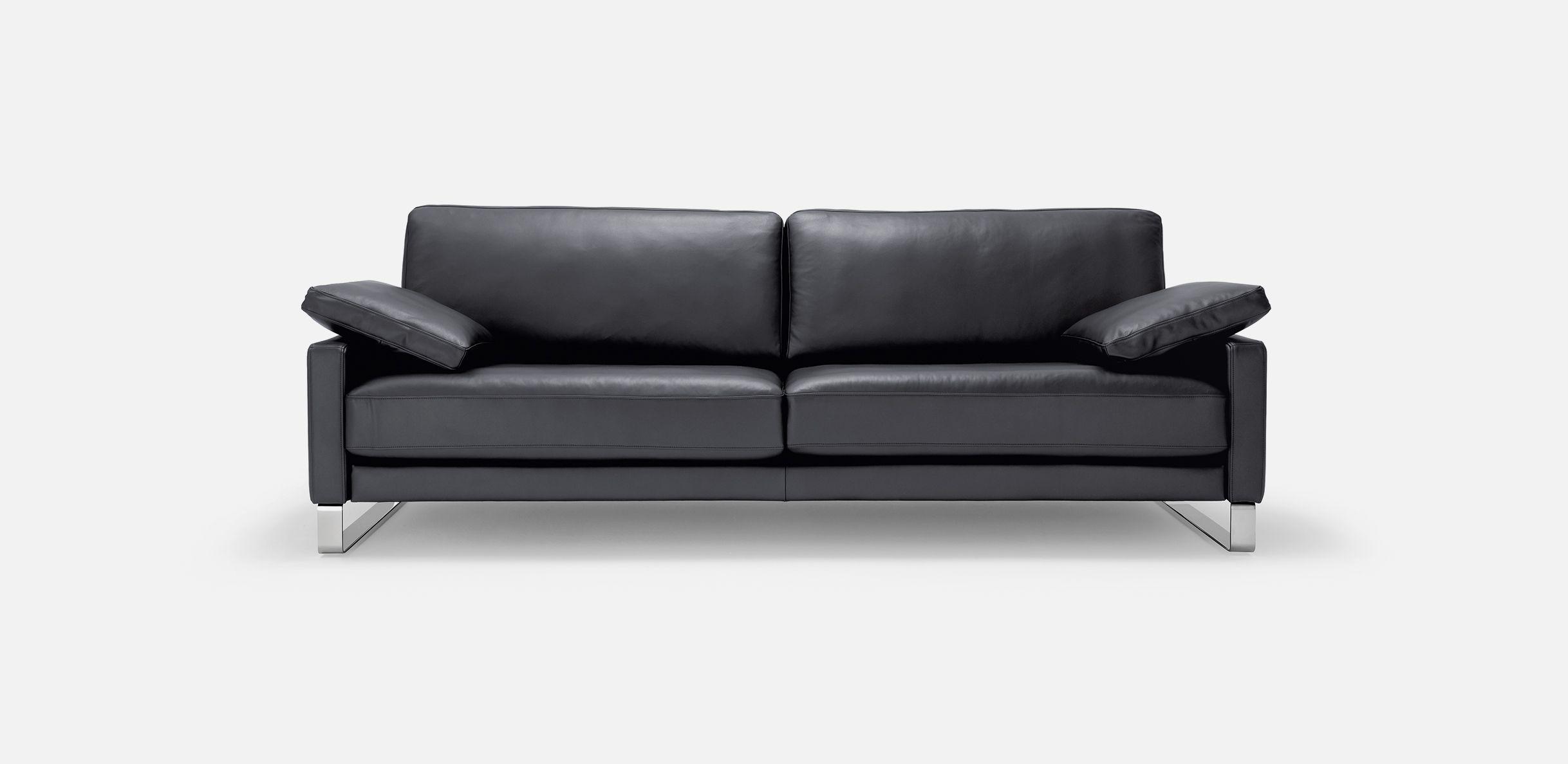 Fesselnde Benz Couch Sammlung Von Rolf Ego Offers You Unique Fort In