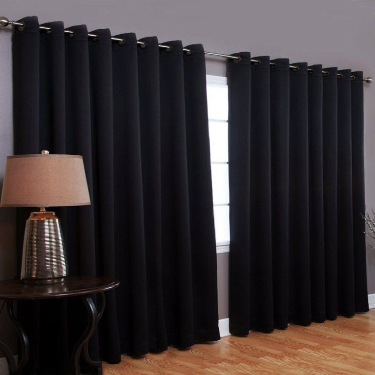 Blackout Curtains Bed Bath And Beyond Black Blackout Curtains Curtains Pictures Blackout Blinds