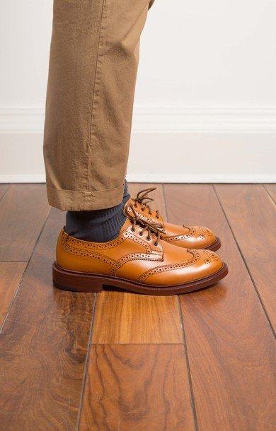 Women S Trickers Footwear Online Epitome Of Edinburgh Trickers Shoes Dress Shoes Men Oxford Shoes