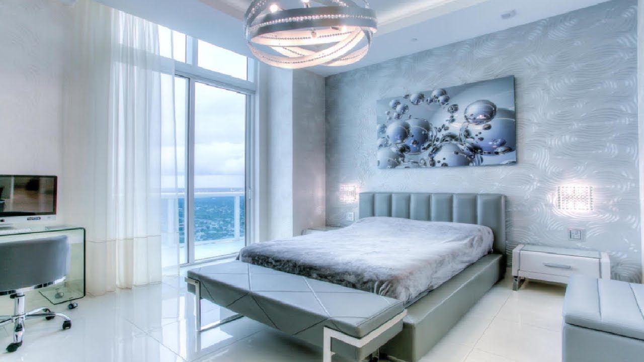 House interior design simple but beautiful decoration designs ideas tips also rh pinterest