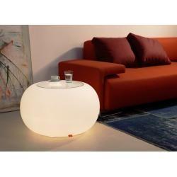 Leuchttische & LED Tische #pendelleuchteesstisch