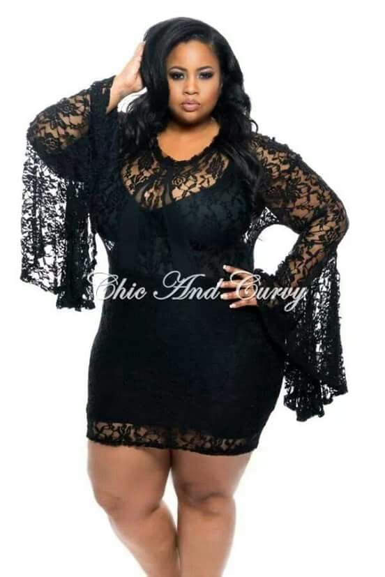Girls dresses in chubby sizes