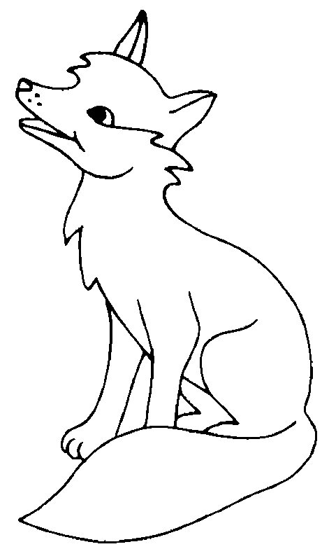 Fuchs Malvorlagen Malvorlagen Fur Kinder Ausmalbilder Fuchs Kostenlos Konabeun Vorlage Tiere Zum Ausmalen Malvorlagen Tiere Malvorlagen Fur Kinder