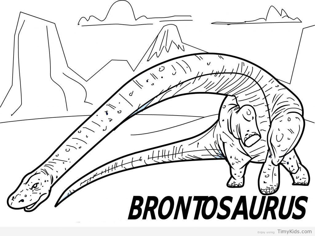 Dinosaur Coloring Pages To Print Dinosaur Coloring Pages Free Coloring Pictures Dinosaur Coloring