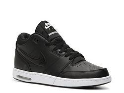 Nike Air Stepback Retro High-Top Sneaker - Mens | Harry | Pinterest | High top  sneakers, High tops and Shoe boot