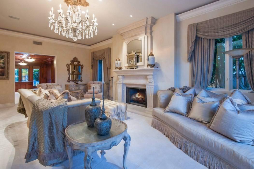 Kobe Bryant S Newport Coast House Dream Homes Luxury Mansions