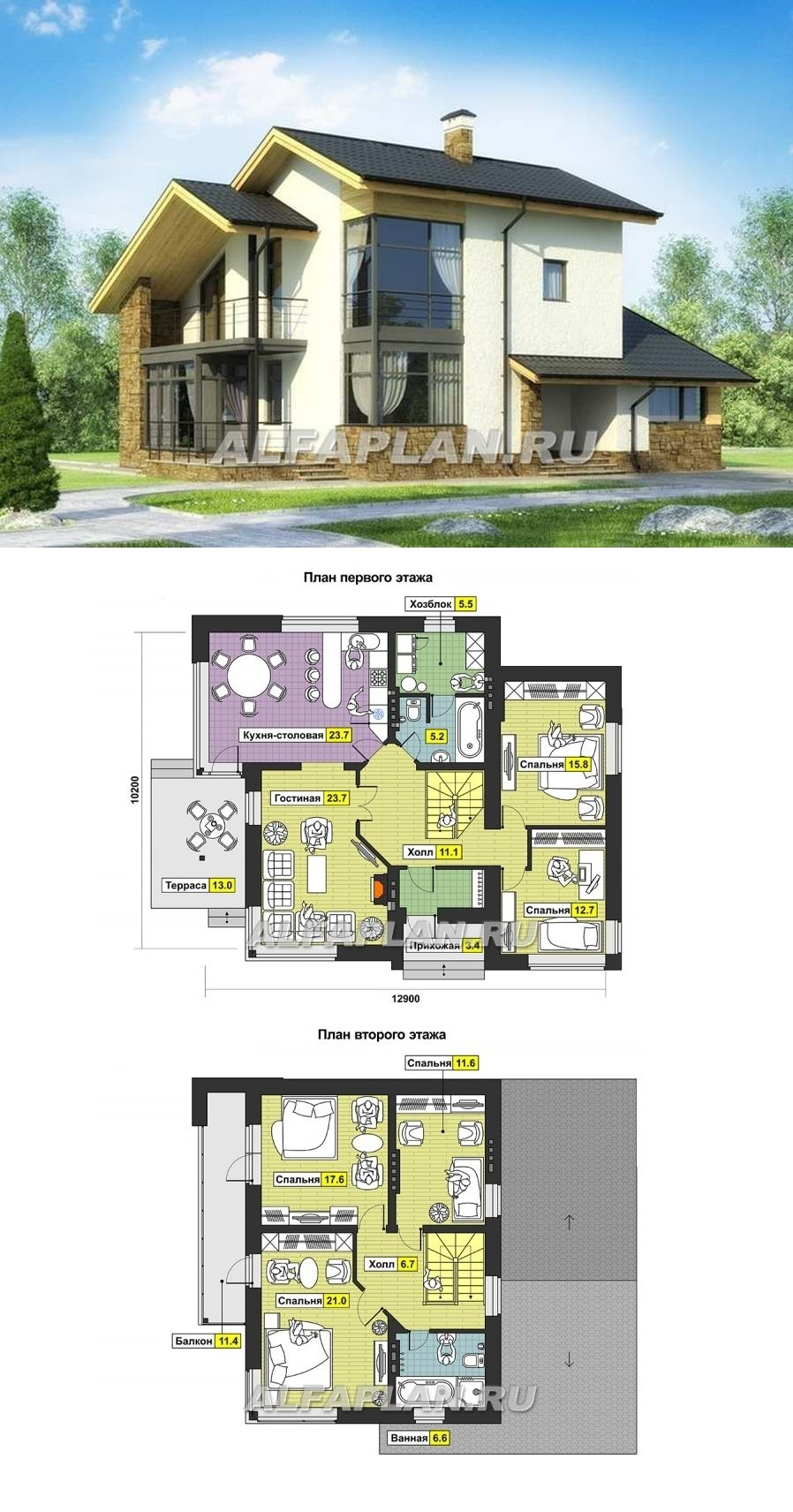 also paris house plan sims in pinterest home and rh
