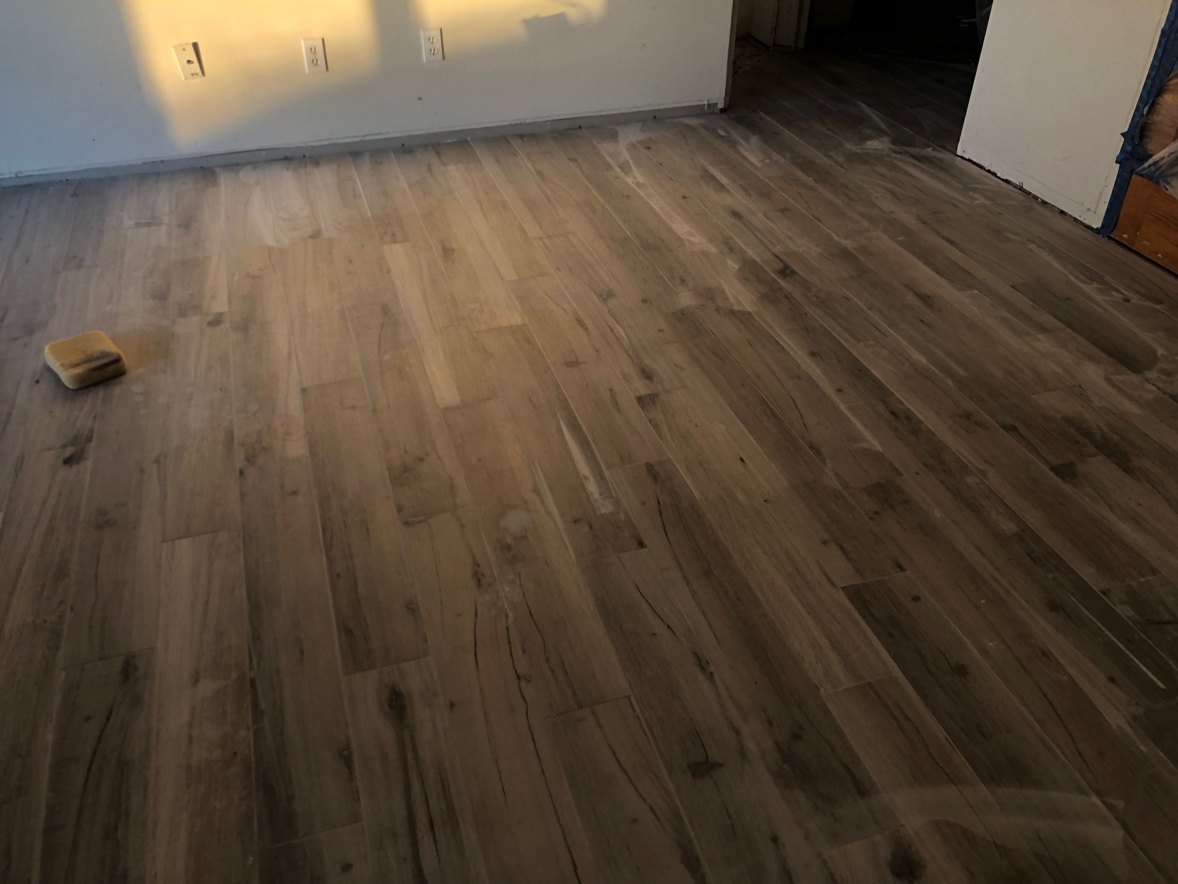 Pin By Stephanie Hertzog On Lake Selections Hardwood Floors Hardwood Flooring