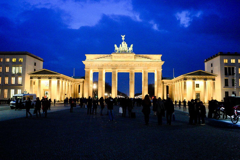 Berlin Sehenswurdigkeiten Top 10 Reisetipps Berlin Sehenswurdigkeiten Reisen Reisetipps