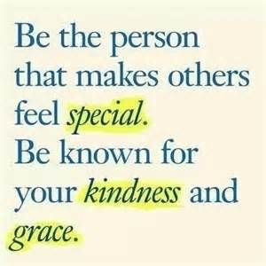 Quotes About Kindness ☆Kindness Quotes  The Bmindful Forum  Quotes  Pinterest