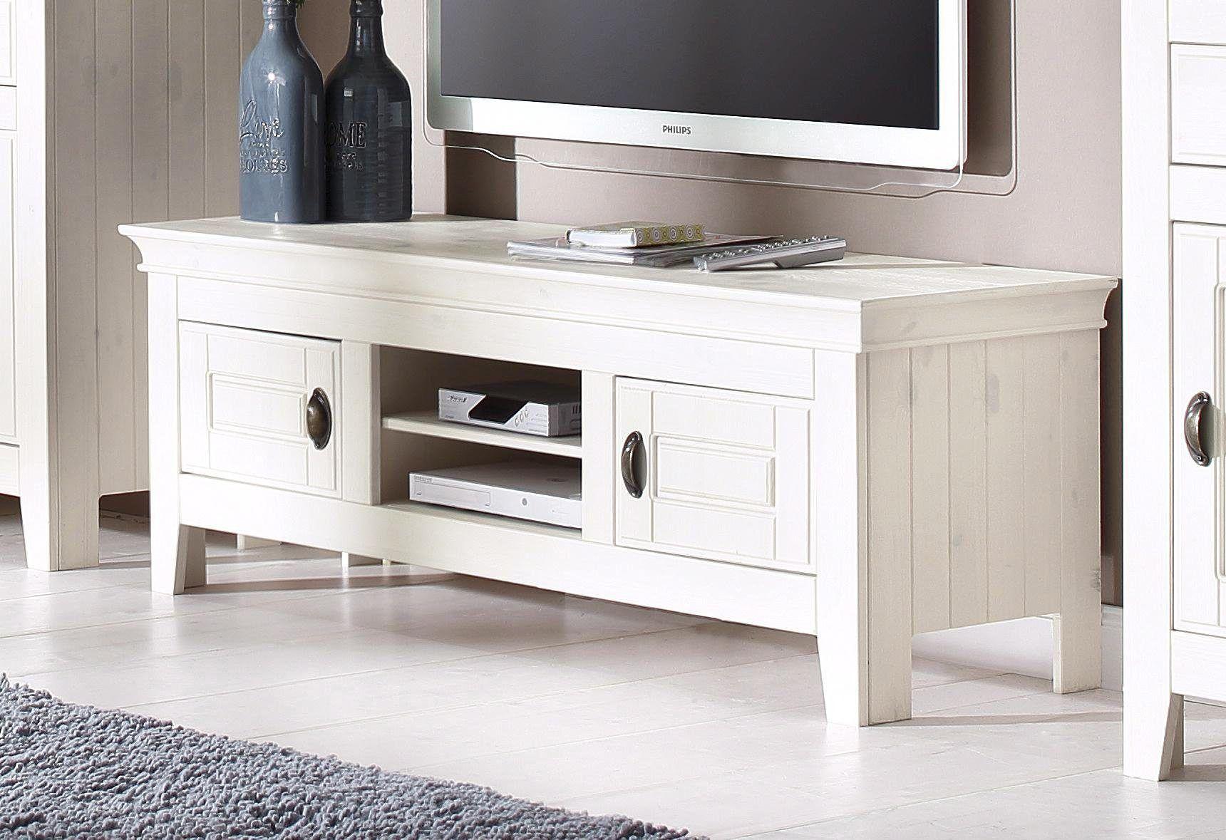 home affaire mbel hersteller home affaire trig in beige with home affaire mbel hersteller home. Black Bedroom Furniture Sets. Home Design Ideas