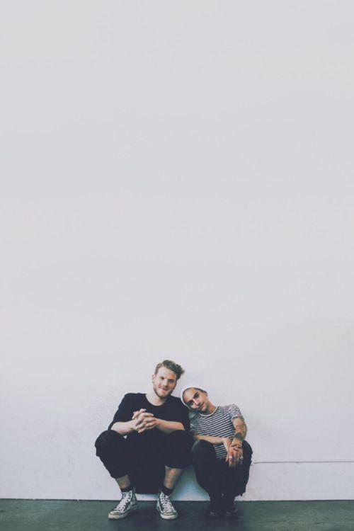 Pentatonix Wallpapers Scömìche Scott Mitch Scott Hoying
