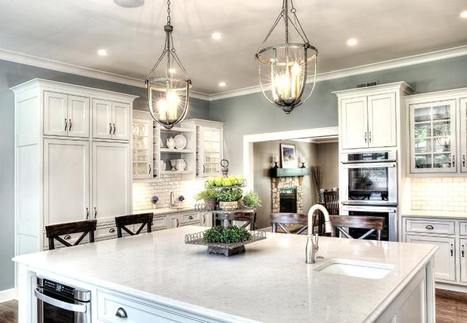 joanna gaines kitchen designs remodeling 2 feat chip and kitchen remodel design farmhouse on farmhouse kitchen joanna gaines design id=55621