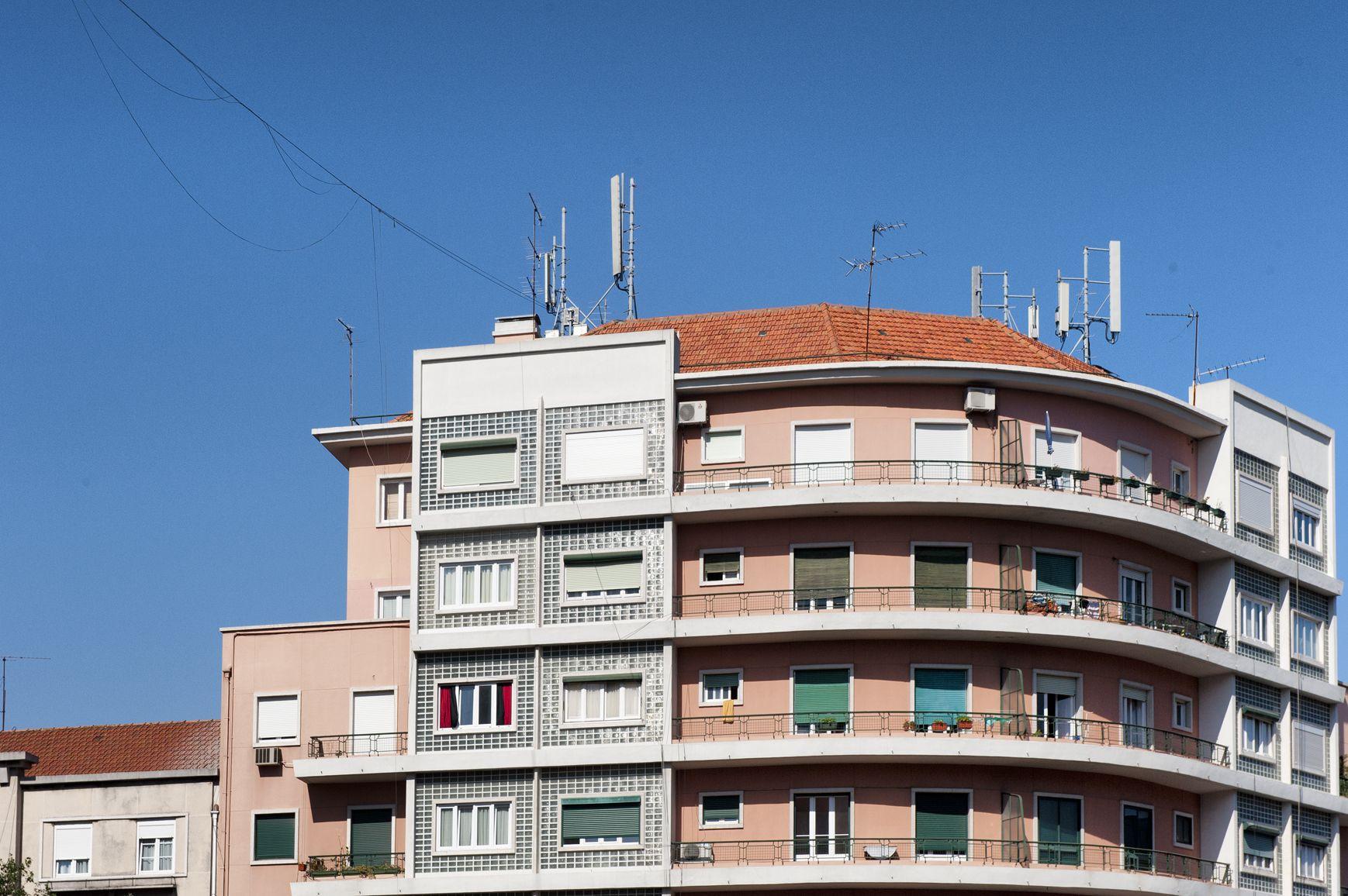Lisboa - Roma Areeiro #Lisboa #Roma #Areeiro
