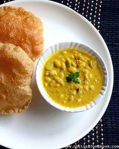 Avarekalu sagu recipe karnataka dishes and recipes food forumfinder Image collections