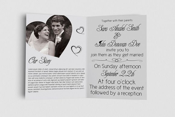 Wedding invitation cards with photos pasoevolist wedding invitation cards with photos wedding invitation card template wedding wedding invitation wedding invitation cards with photos stopboris Gallery