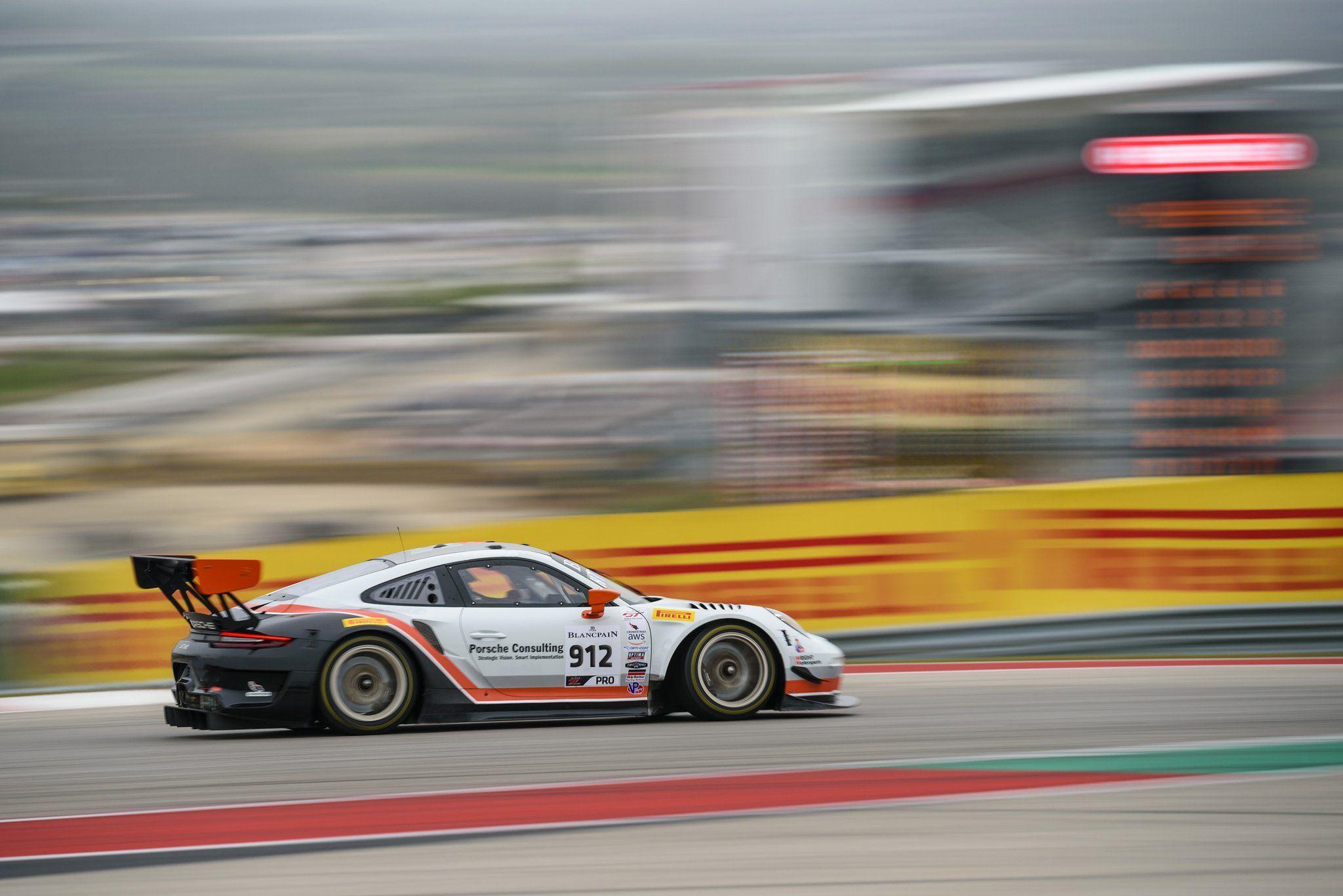 Porsche Motorsport On Twitter Porsche Motorsport Porsche Porsche Gt