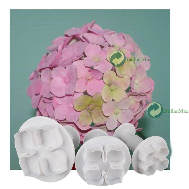 flores de azucar - Buscar con Google