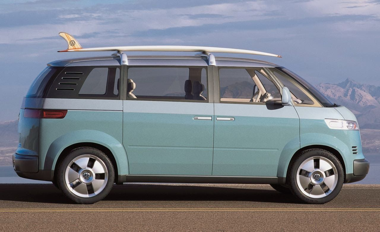 New 2014 Volkswagen Microbus With Price And Release Date Find First Hand Detailed Road Tests Exploring The Performance Style