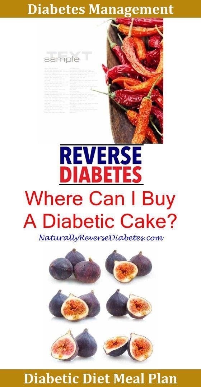 Natural Ways To Reverse Diabetesnick Jonas Diabetes Food For