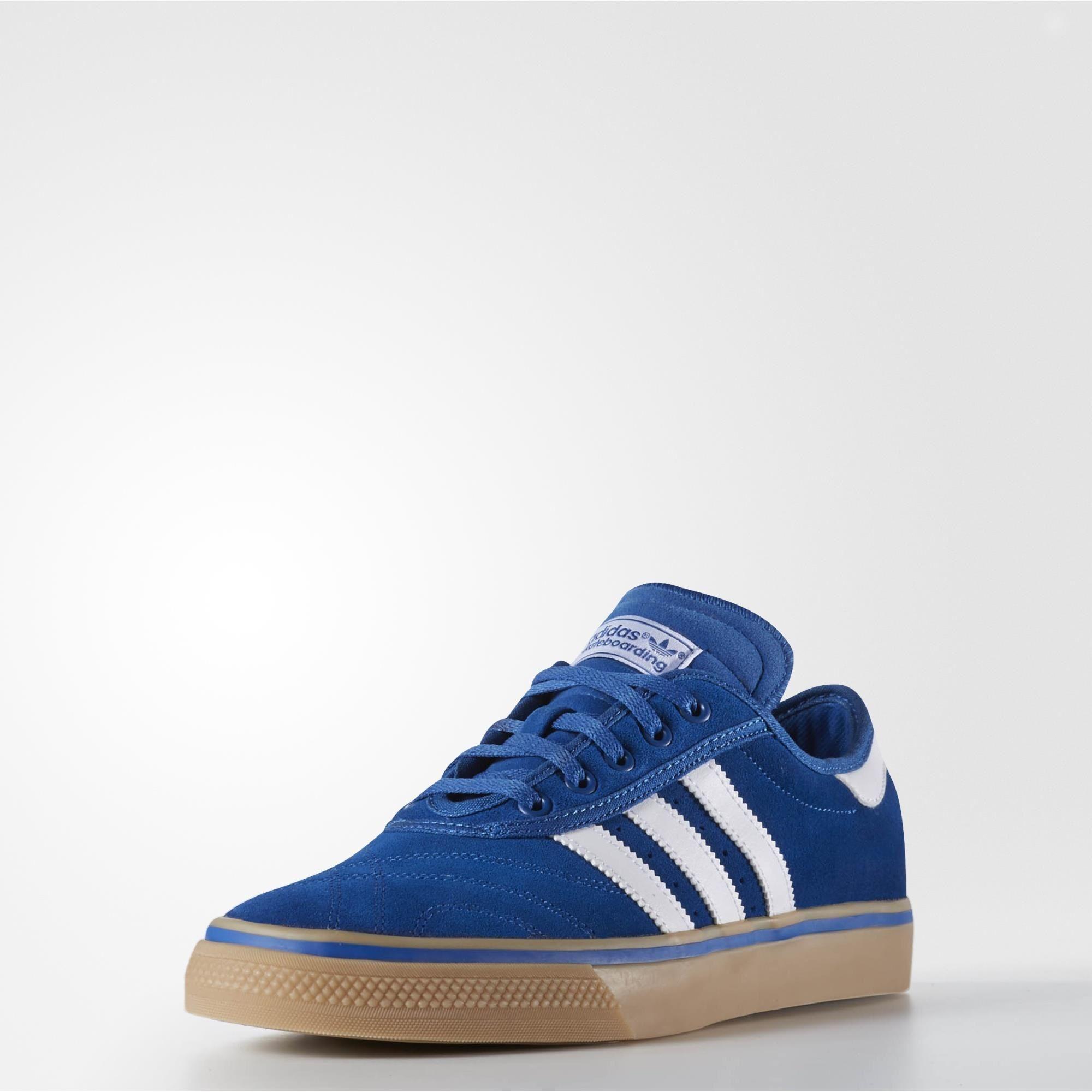 big sale 4b2b4 ab1ee adidas - adiease Premiere Shoes