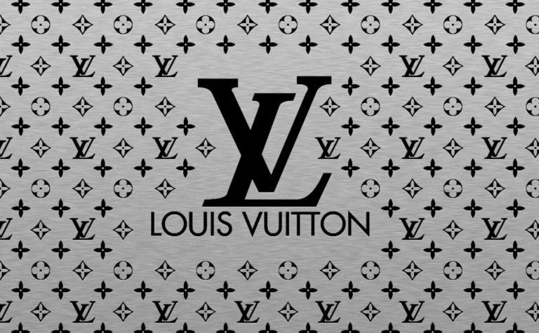 Meaning Louis Vuitton Logo And Symbol History And Evolution Louis Vuitton Pattern Louis Vuitton Monogram Logo