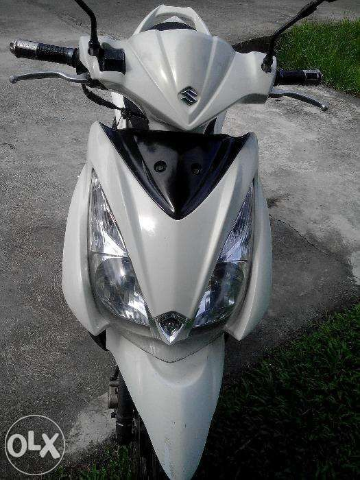 Suzuki Sky Drive For Sale Philippines Find 2nd Hand Used Suzuki
