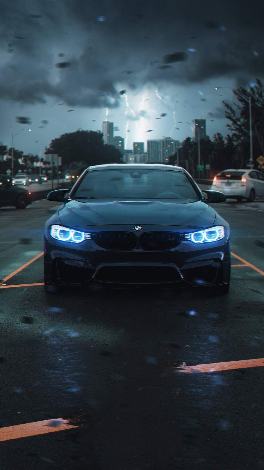 Iphone Wallpapers For Iphone 8 Iphone 8 Plus Iphone 6s Iphone 6s Plus Iphone X And Ipod Touch High Quali In 2020 Car Iphone Wallpaper Bmw Wallpapers Dream Cars Bmw